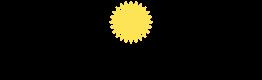 Kwiaciarnia Internetowa Słonecznik